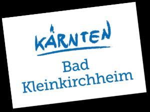 d_kaernten_bad_kleinkirchheim_gedr_w_s