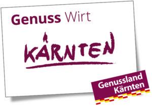 Genussland Kaernten_genuss aus_offen