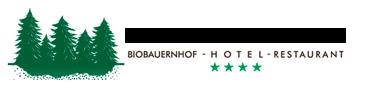 Gasthof Hinteregger
