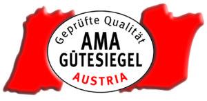 guetesiegel_anz