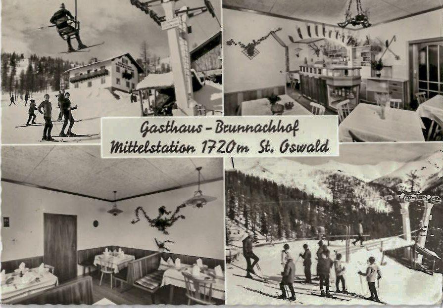 Gasthaus_Brunnachhof_Mittelstation_1720m_St_Oswald_Skiparadies